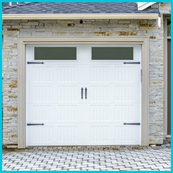 Capitol Garage Door Repair Service Maywood, NJ 201-419-5026